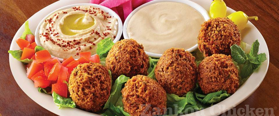 Zankou-Chicken-New-Falafel-Recipe-960x400_1