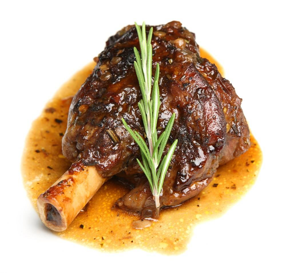braised-lamb-shanks-with-rosemary